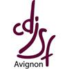 Centres De Jeunes et de Séjours du Festival d'Avignon / Cdjsfa
