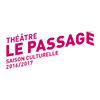 Théâtre le Passage