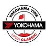 Yokohama Tire LPGA Classic