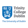 Trinity Long Room Hub Arts and Humanities Research Institute