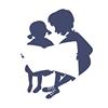 Детское издательство «Настя и Никита»