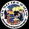New York Film Academy, CIS
