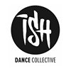 ISH - Dance Collective