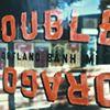 Double Dragon - Bar & Restaurant