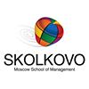 SKOLKOVO - Moscow School of Management