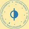 ICP EDU BOOKS thumb