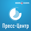 Пресс-центр РИА Новости