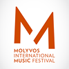 Molyvos International Music Festival