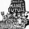 Food for Maine's Future