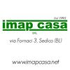 IMAP CASA Srl