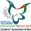 Engineering Students Association of Bangladesh(ESAB) thumb