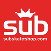 Sub Shop Bolzano