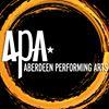 Aberdeen Performing Arts