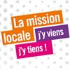 Mission Locale Jeunes Grand Avignon