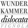 Wunderkammer Dislocata