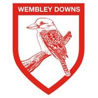 Wembley Downs Primary School P&C