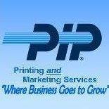 Pip Printing Palm Bay