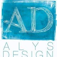 Alys Design