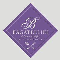 Bagatellini