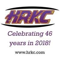 Hampton Roads Kart Club