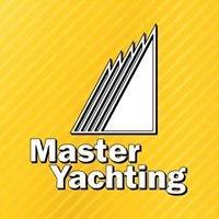 Master Yachting Germany