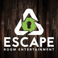 Escape Room Entertainment - West Melbourne