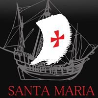 SANTA MARIA-VODICE