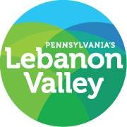 Visit Lebanon Valley