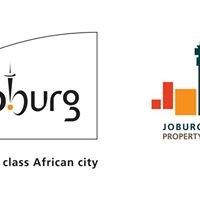 Joburg Property Company Pty. Ltd (JPC)