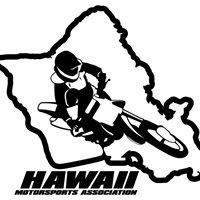 Ride HMA (Kahuku Motocross Park)