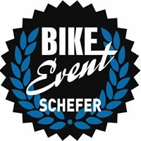 Bike Event Schefer