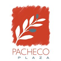 Pacheco Plaza Shopping Center