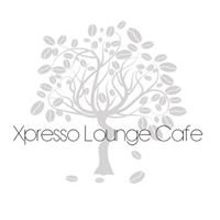 Xpresso Lounge Cafe