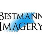 Bestmann Imagery
