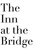 The Inn at the Bridge