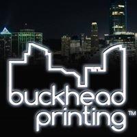 Buckhead Printing Qwick Prints