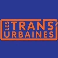 Trans'urbaines Clermont-Ferrand