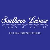 Southern Leisure - Spas and Patio