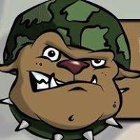 Little G.I. Joe's Military Surplus Inc.