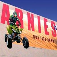 Arnie's ATV Rentals