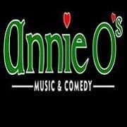 Annie O's Music Hall