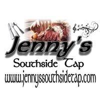 Jenny's Southside Tap - Mokena