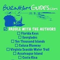 Burnham Guides