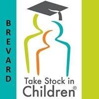Take Stock in Children of Brevard