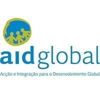 AIDGLOBAL - Acção e Integração para o Desenvolvimento Global