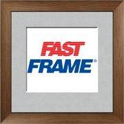 Fast Frame Chandler/Tempe