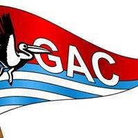 Goolwa Aquatic Club