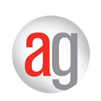 AlphaGraphics Carlsbad