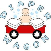 The Diaper Wagon