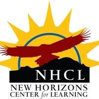 New Horizons Center for Learning